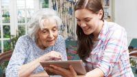 abuelos digitalización 20200914