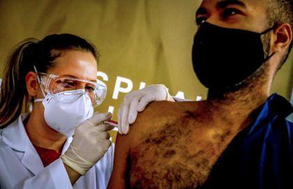 0915_vacunas