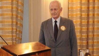 Gregorio Badeni-20200915