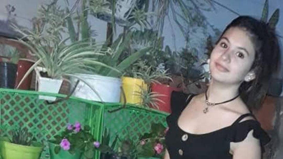 Ticiana Esposito Rosario  20200915