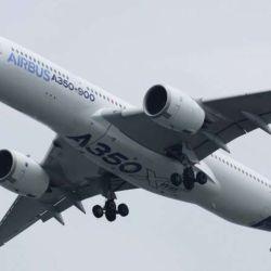 Si todo marcha bien, en 2025 empezaremos a ver las primeras bandadas de aviones.