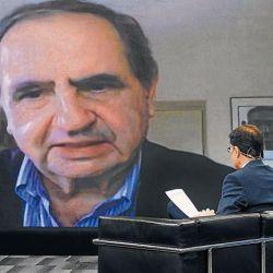 Pierre Rosanvallon en Periodismo Puro