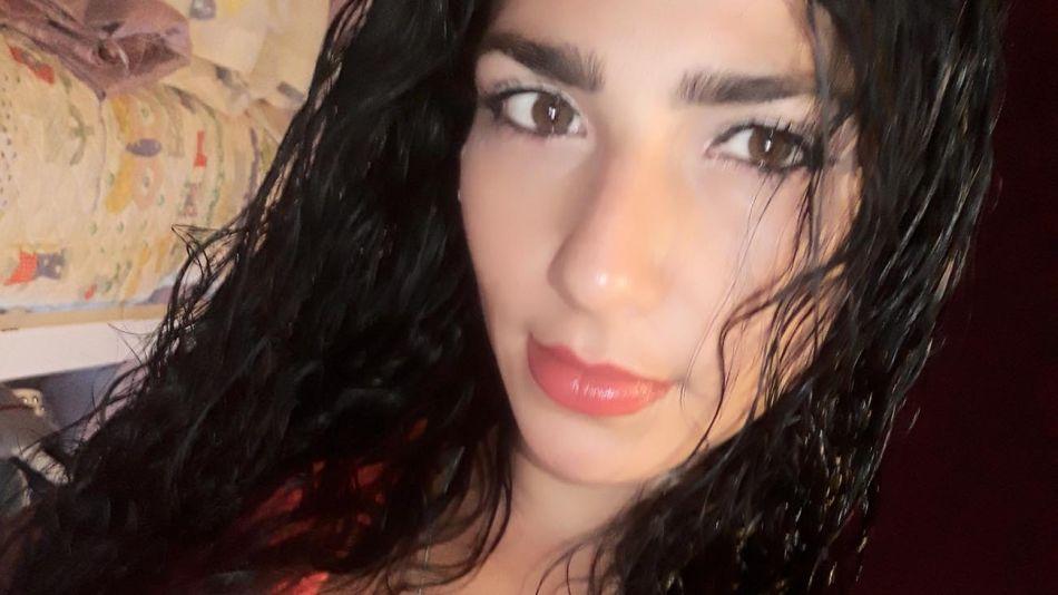Femicídio de María Dolores Juncos 20200916