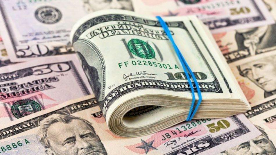 Súpercepo al dólar: controles ingratos en una economía atrapada