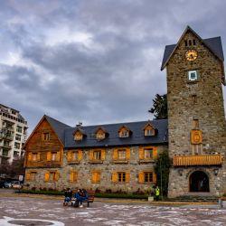 El plan propone permitir el ingreso a Bariloche de entre 700 y 1.000 turistas que provengan de la provincia de Río Negro y con un máximo de siete días de estadía.