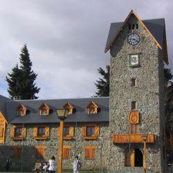 Los turistas deberán contar con un  certificado de salud para poder ingresar a Bariloche.