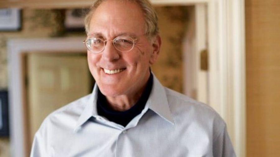 """Murió Winston Groom, el autor de la novela """"Forrest Gump"""""""