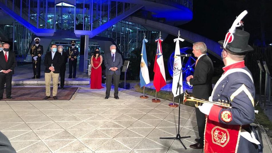 Embajada de Chile 20200918