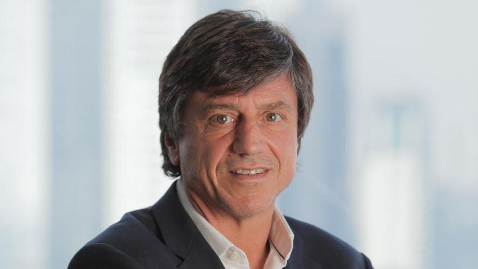 Marcelo Barzi, de ICBC .20200918