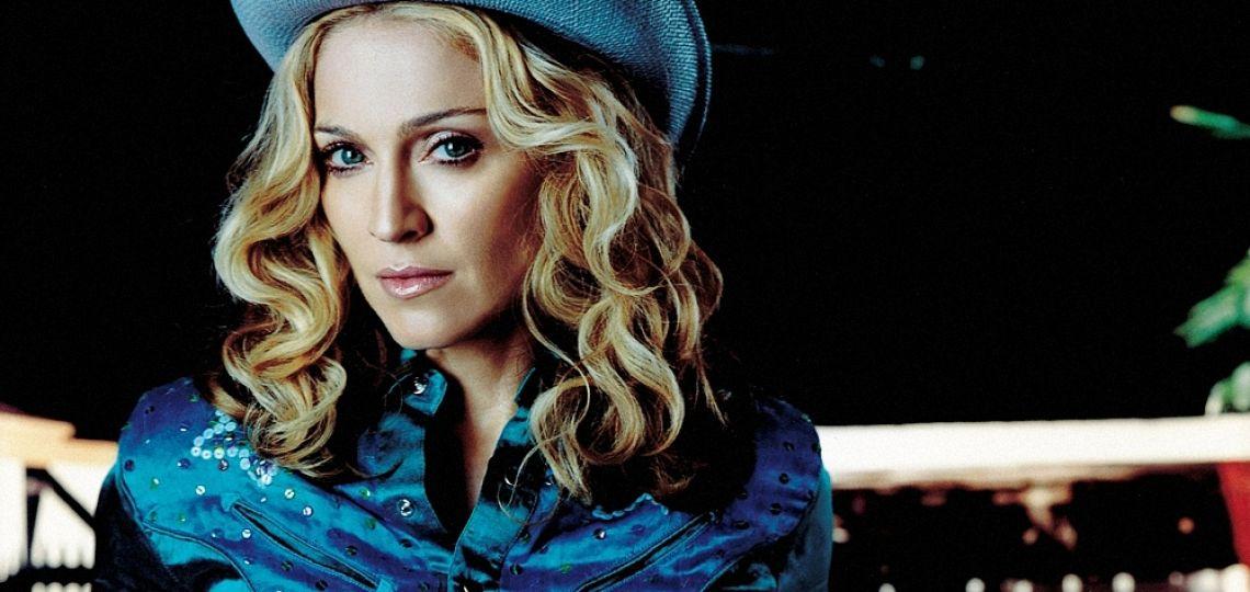 Music, el disco más maltratado de Madonna, cumple 20 años