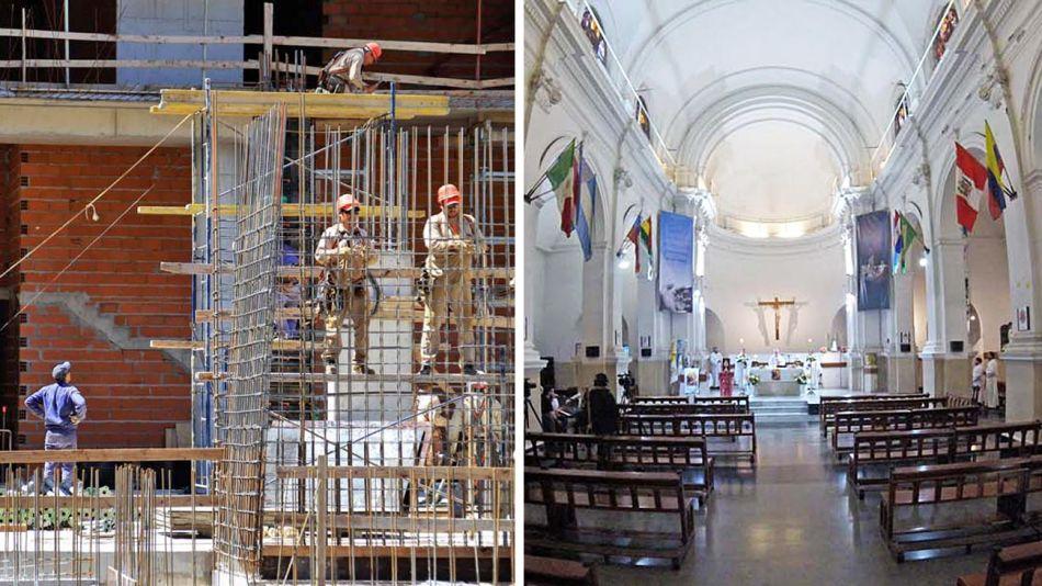20200919_construccion_iglesia_cedoc_g