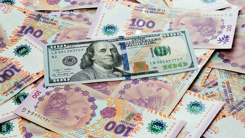 20200919_dolar_pesos_shutterstock_g