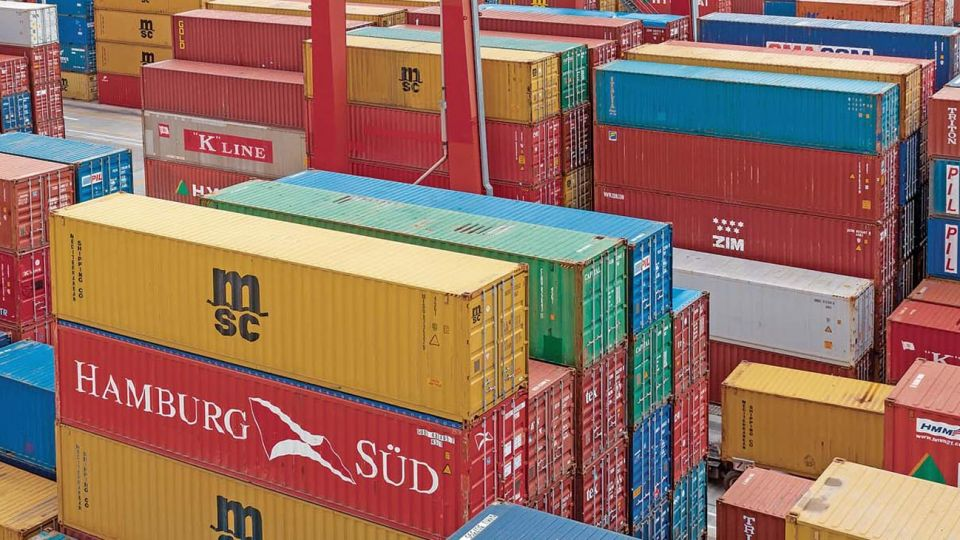 20200919_containers_cedoc_g