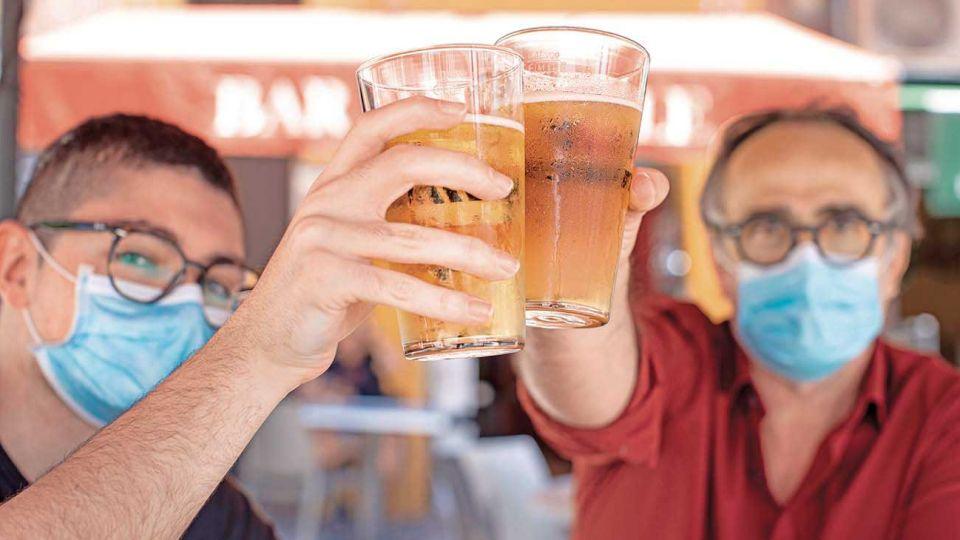 20200920_alcohol_cuarentena_cerveza_shutterstock_g