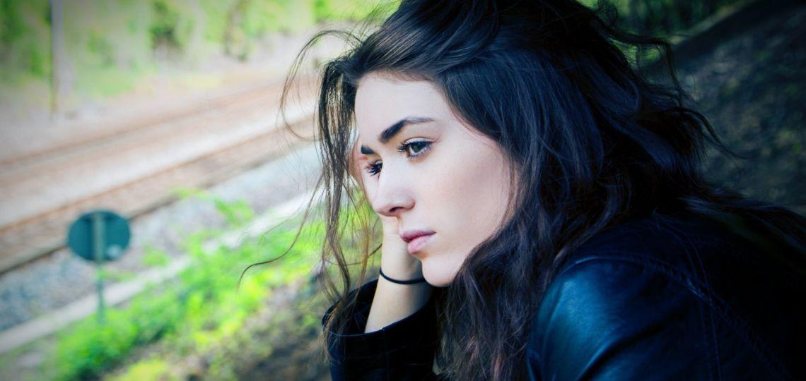 """Olga Isaza: """"Un embarazo adolescente precoz ocurre generalmente en relaciones de abuso"""""""