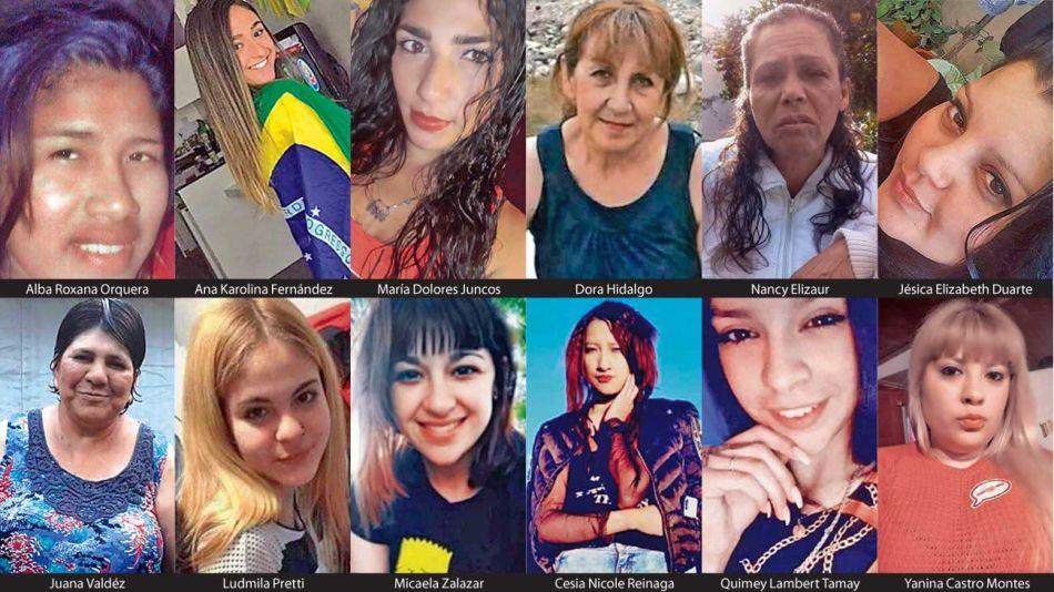 20200920_femicidio_cedoc_g