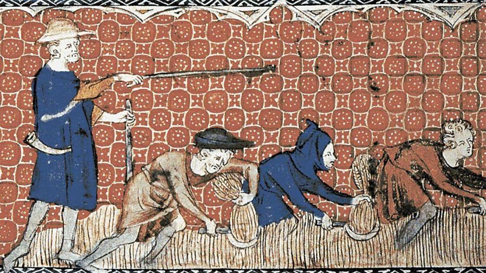 20200920_feudalismo_subditos_cedoc_g