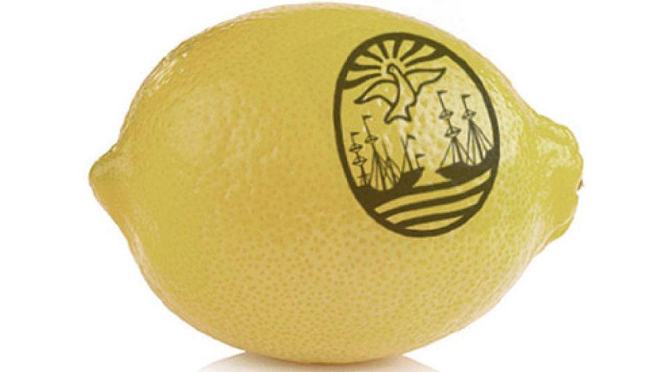 20200920_limon_caba_cedoc_g