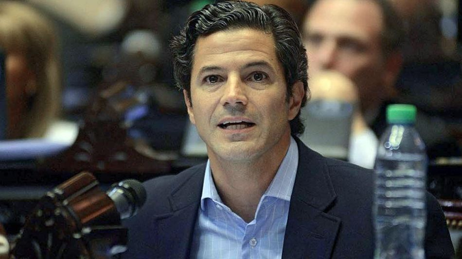 20200920_luciano_laspina_cedoc_g