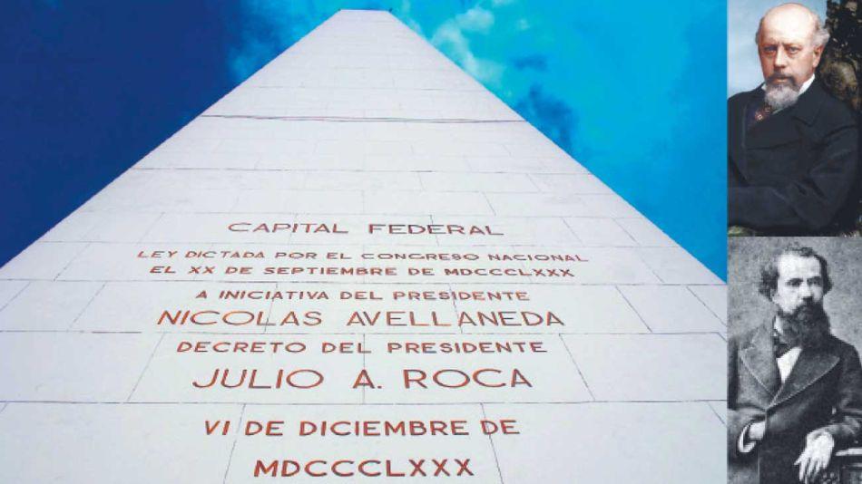 20200920_obelisco_avellaneda_roca_cedoc_g