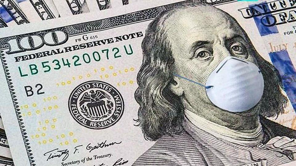 20200920_dolar_coronavirus_cedoc_g
