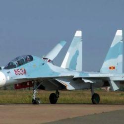 Hay que considerar que esta alta demanda también es producto de las constantes mejoras que el Su-30 ha recibido en los últimos 25 años.
