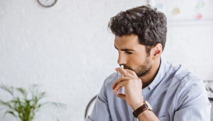 El spray nasal con carragenina ya está aprobado por la ANMAT.