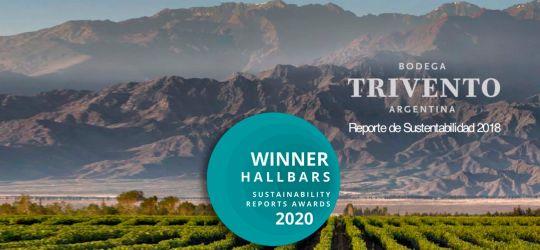 Sustentabilidad argentina