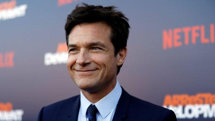 Premios Emmy 2020: en un insólito blooper, premiaron por error a Jason Bateman