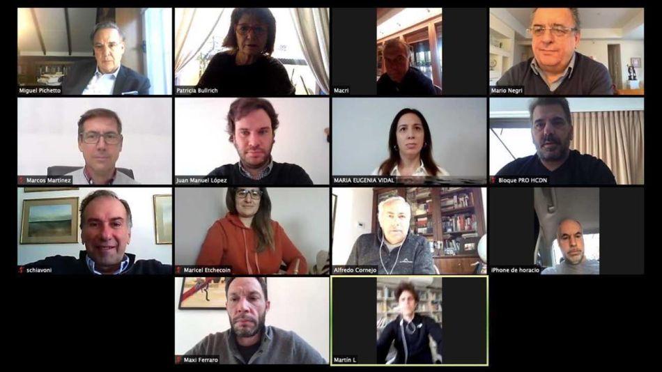 JxC encuentro virtual.20200921