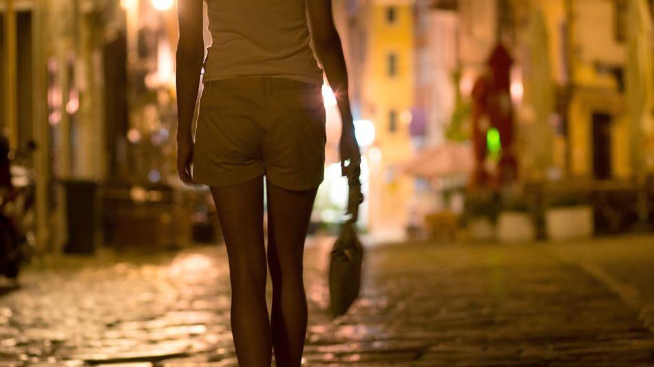 prostitución 20200921