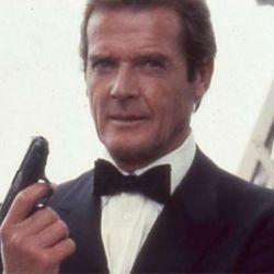 Las cinco armas del legenario Agente 007 fueron robadas en la noche del pasado 23 de marzo.