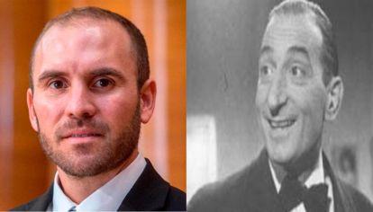 Fidel Pintos-Martín Guzmán. 20200922