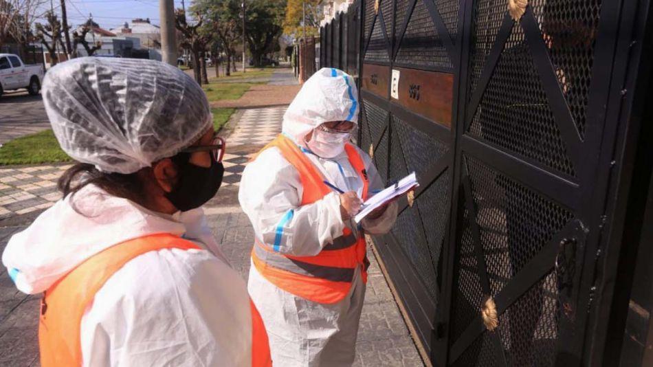 Plan Detectar en el Conurbano-20200922