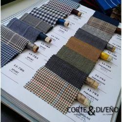 Corte & Diseño | Foto:Corte & Diseño