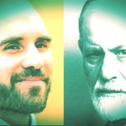 """El jefe de Hacienda y Freud. """"No fue un fallido"""", sostiene el autor de la columna"""