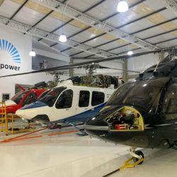 Helipower | Foto:Helipower