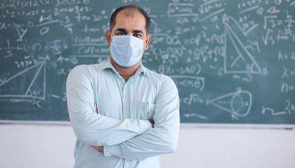 oposición docente a las propuestas del gobierno de CABA para volver a clases