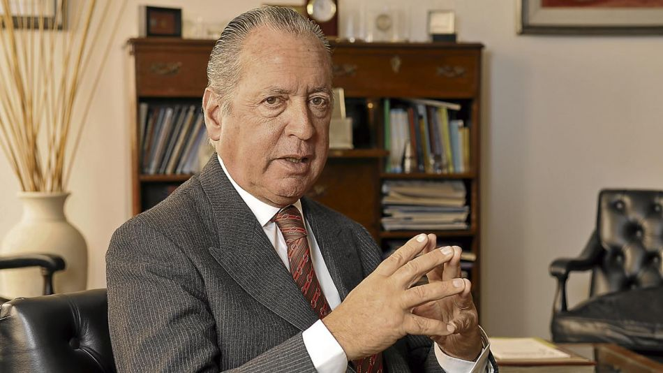 Daniel Funes de Rioja 20200923