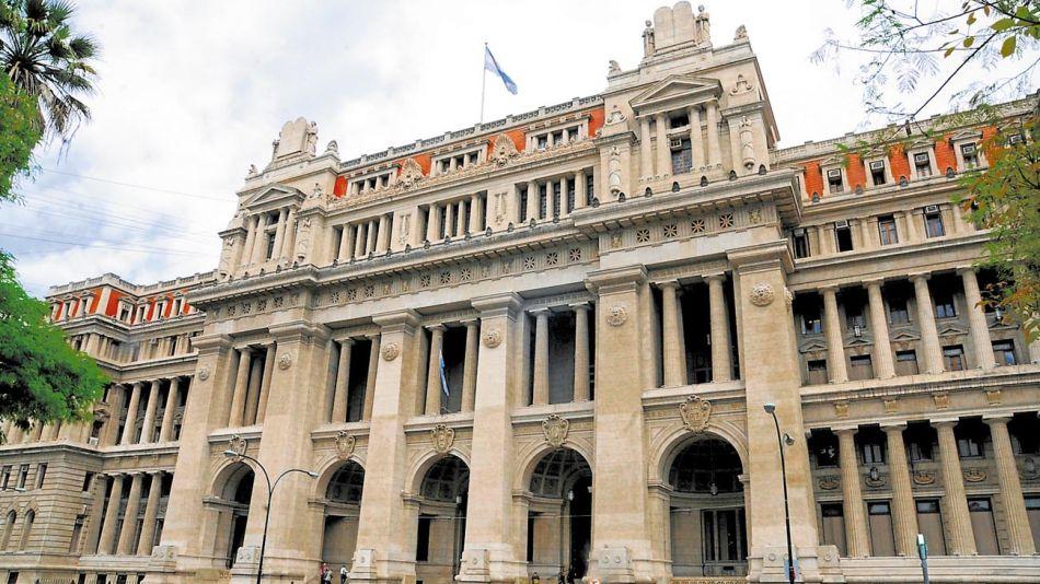 Palacio de Tribunales 20200923
