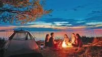 2509_camping