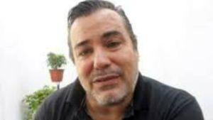 Juan Ameri: