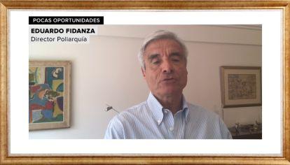 Columna Fidanza 24.09.2020