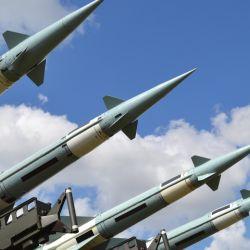 Hasta 2018, no se había destruido físicamente ni una sola arma nuclear de conformidad con ningún tratado, bilateral o multilateral.