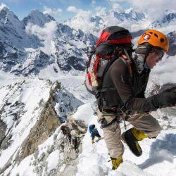 Hay algunos desafíos que implican demasiado riesgo.