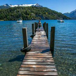 Cómo es el plan de Bariloche para abrirse al turismo tras la cuarentena