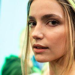 Las tendencias de make up presentes en Designers BA