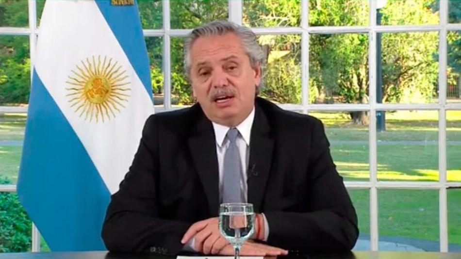ALBERTO FERNADEZ 20200925