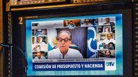20200926_carlos_heller_prensa_diputados_g