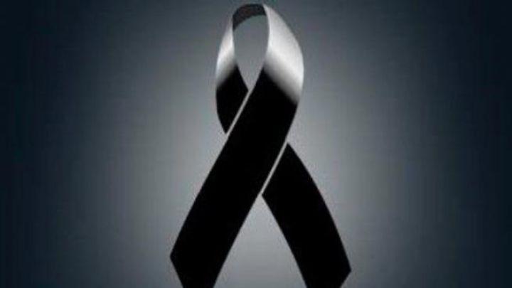 Conmoción por el fallecimiento de un reconocido actor de telenovelas